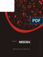 briefing_20.pdf