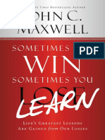 333197351-Sometimes-You-Win-Sometimes-You-Learn-pdf.pdf