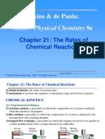 pchem3_ch21.pptx