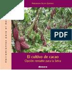 Cultivo de Cacao 1