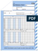 24hr Fluid Balance ADULT Chart_v3 (1)