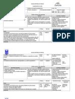 4to Plan. Datos y Azar II 2012 (5).doc