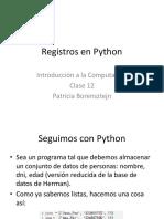 RegistrosP (2)