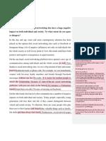 f74f053f44d8 TASK 2 SOCIAL NETWORKS Writing 1 Task 2 Edit 3