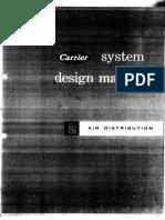 System Design Manual - Part 2_Air Distribution