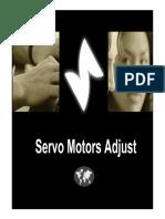 SERVOMOTOR.pdf
