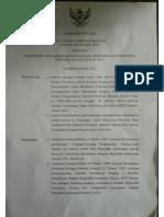 UMP-Maluku-2017.pdf