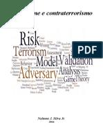 Cibercrimeecontraterrorismo Silvajr 140625001501 Phpapp02