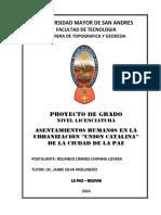 PG-1400-Chipana Lovera, Rolando Limmes.pdf