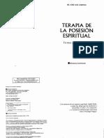Terapia-de-La-Posesion-Espiritual.pdf