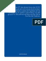 [1317207300]Grupo IV - Categoria 31 - Legoeiro - CASTELLANO