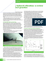IOA AIV Publication Sept 2015