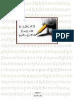APOSTILA PORTUGUÊS.docx