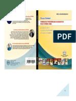 Buku Panduan Pendidikan Karakter Bagi Siswa Sma