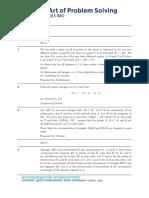 imo 2015.pdf