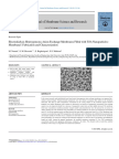Electrodialysis Heterogeneous Anion Exchange Membranes Filled With TiO2 Nanoparticles