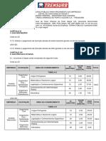 Edital 002 2017 Concurso Publico 2017 Publicacao Retificacao PDF 88
