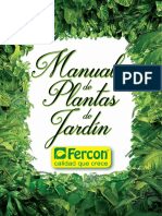 Manual Plantas 2016