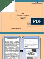 textoparalelofinal-140628010133-phpapp01