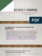 Derechos y deberes.pptx