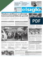 Edición Impresa 28-12-2017