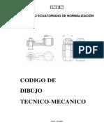 CODIGO DE DIBUJO INEN.pdf