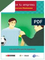 10 recursos humanos.pdf