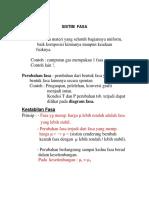 SISTIM  FASA kuliah edited.pdf