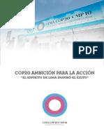 COOP 20.pdf