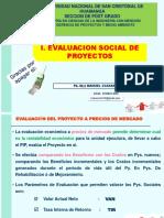 5.- Modulo_de_evaluacion Social de Proyectos Noviembre 2016