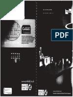 destilacion equipo armfield guia de usuario.pdf
