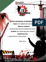 Caratula Civil 001