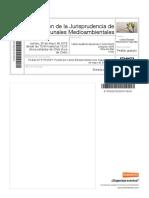 Eventbrite - PDF Ticket Cm