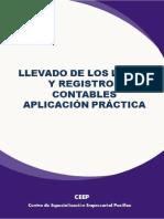 Aplicacion-Practica-Libros-Contables.pdf