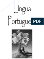 Apostila CEF_portugues