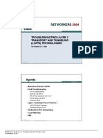 vartual circuit.pdf