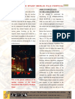 120954438-film-city-case-study.pdf
