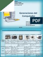 Generacionesdelcomputador Lilianatimaure 140629225127 Phpapp02