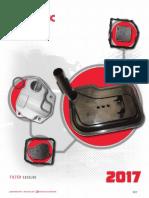 TRANSMISSION OIL FILTER.pdf
