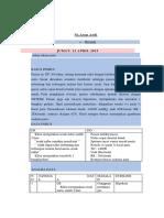 resume igd.docx