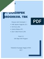 Colorpak Indonesia Edited