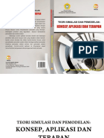 Buku Teori Simulasi Dan Permodelan Repo