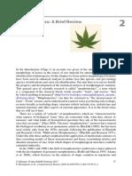 9783662537435-c2.pdf