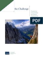 Prod in Fin - ima-risingchallenge-022012.pdf