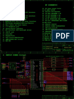 G730-C00 Schematic Diagram