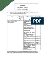 Schedule H Pkg 2