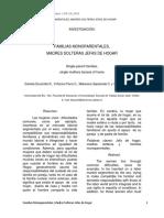 Artículo- Familias monoparentales.pdf