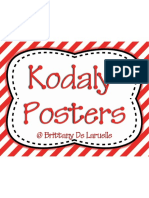 kodaly hand posters.pdf
