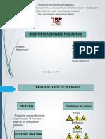 Diapositiva de IDENTIFICACIO 3