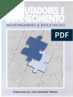 Computadores e Conhecimento.pdf